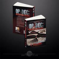 OP-DEC: Operation Deceit Final, view by KWilliamsPhoto