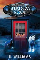 TTT, B1: The Shadow Soul Cover Crop by KWilliamsPhoto