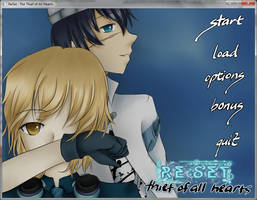 ReSet [ep 1] : Thief of All Hearts VN by azureXtwilight-rllz