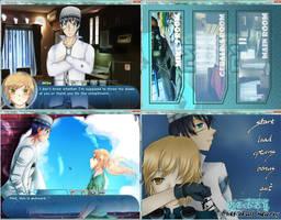 Re:Set Episode 1 Remake -- Demo [Visual Novel] by azureXtwilight-rllz