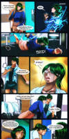 CH 6 - PG 6 - MIKE'S FATE by azureXtwilight-rllz
