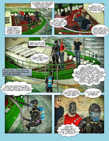 FY - Danger in the Depths - Page 13 by MollyFootman
