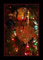 Cranberry Hearts... by LadyAliceofOz