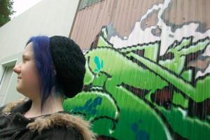 darkcloudsslivermoon's Profile Picture