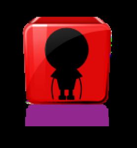 Sinner-PWA's Profile Picture