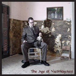 Age of Ventriliquism by zamfir