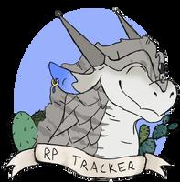 [J-MA] Skink Roleplay Tracker by Ta-ak