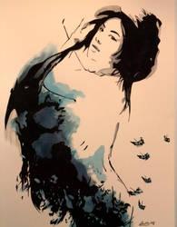 Dancer by Anodyne-for-the-weak