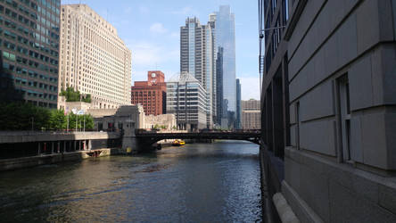 Random Chicago Pic 03 by Matthew4981