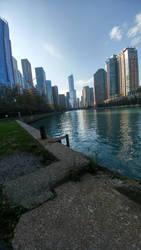 Random Chicago Pic 04 by Matthew4981