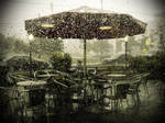 the rain by 6igella