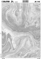 marble 1 by screentone