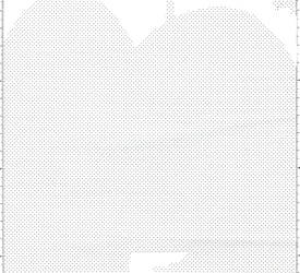 small dots 1 by screentone
