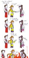 scientific by ShinyVulpix
