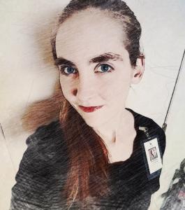 Xolixia's Profile Picture