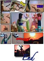 Action Hero Mulan pg3 by SailorCardKnight