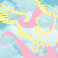 iTunes Art - Freefall by SailorCardKnight