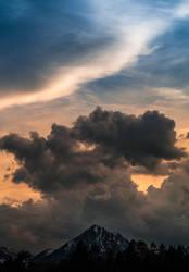 No man's sky by McGoe