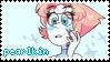 [stamp Request] Pearlkin by amekin