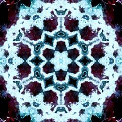 Symmetry Star XIV by Ebroon94