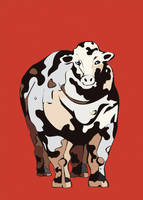 COW by gduch