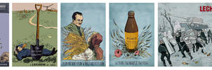 beer by gduch