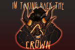 Taking Back The Crown by Wolf-Shadow77