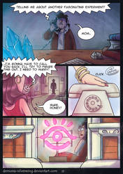 ATOOH - Page 17 by Demona-Silverwing