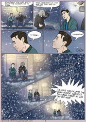 Learning to Live - Page 3 by Demona-Silverwing