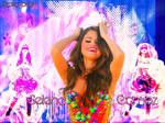 Selena/Good for you by 1DPasionGuady