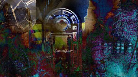 +Terror|Textura| by 1DPasionGuady