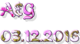 03AYG by 1DPasionGuady