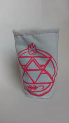 FMA dice bag 2 by Lucian-Ciel