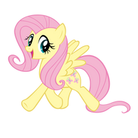 Flutter On by ShurtugalRon
