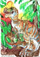 Dragonish by fairyartemis