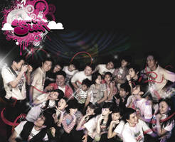ay staff on m-studio by ndrewblack