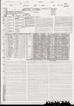 Ficha de DnD 4edicion  Modificada2 cara1 by Avengium