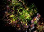 JWildfiremini Tentacle - 1114834240 q300 by Avengium