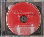 TS Speak Now World Tour Live CD + DVD 03 by Avengium