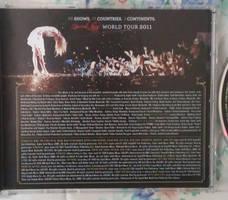 TS Speak Now World Tour Live CD + DVD 06 by Avengium