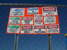 Danger? by xxtayce