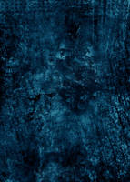 UNRESTRICTED - Digital Grunge Texture 01 by frozenstocks