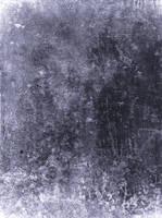 UNRESTRICTED - Digital Grunge Texture 04 by frozenstocks