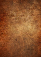 UNRESTRICTED - Marslander by frozenstocks