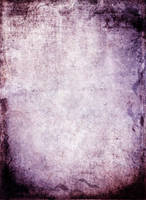 UNRESTRICTED - Digital Grunge Texture 05 by frozenstocks