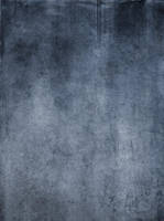 UNRESTRICTED - Digital Grunge Texture 08 by frozenstocks