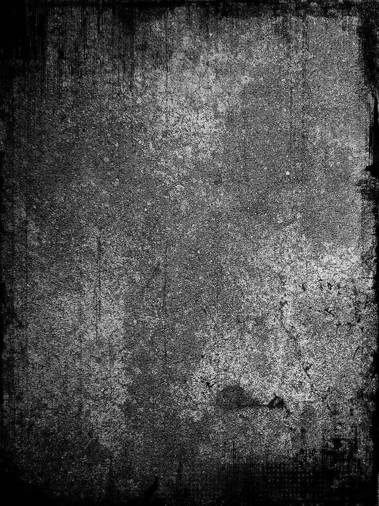 UNRESTRICTED - Grunged Up Concrete by frozenstocks