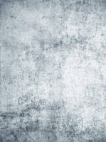 UNRESTRICTED - Digital Grunge Texture 14 by frozenstocks