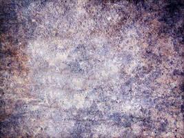 UNRESTRICTED - Digital Grunge Texture 15 by frozenstocks
