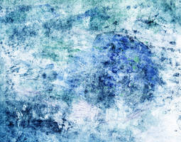 UNRESTRICTED - Experimental Texture by frozenstocks